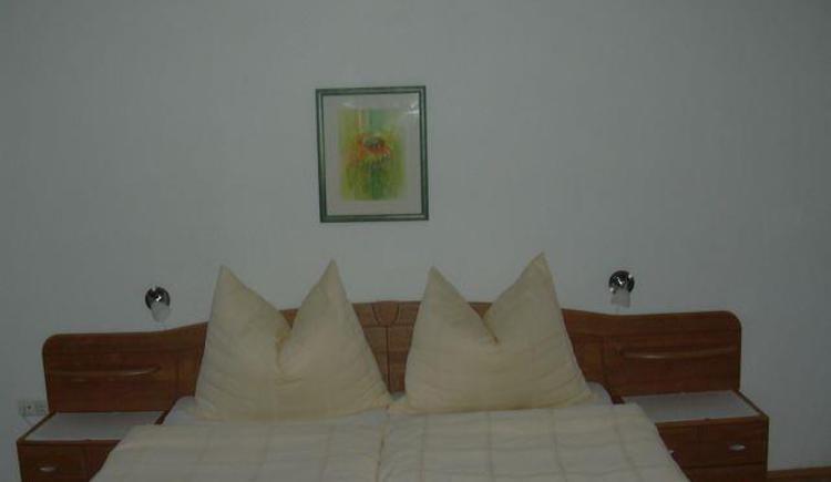 FW Filbling Schlafzimmer