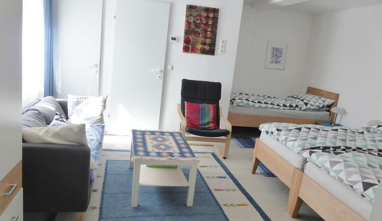 P1060991 Appartement B