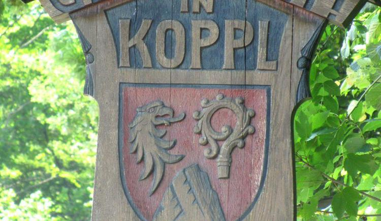 schusterbauer_koppl_27t19