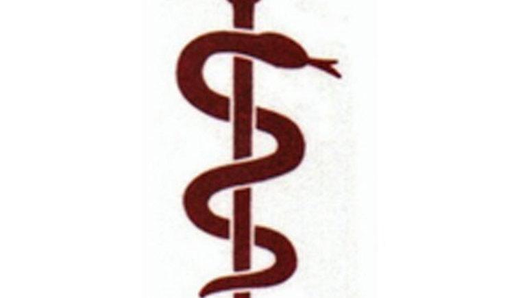 Physiotherapie Sandra Schwaiger