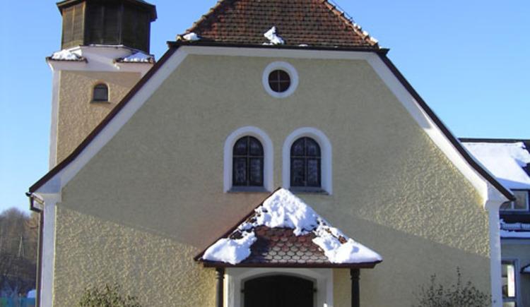 Marienkirche Geng.JPG