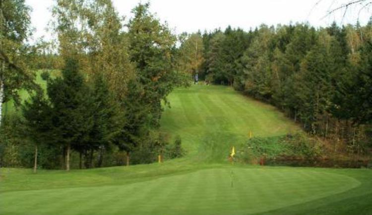 Golfplatz-Freinberg.jpg