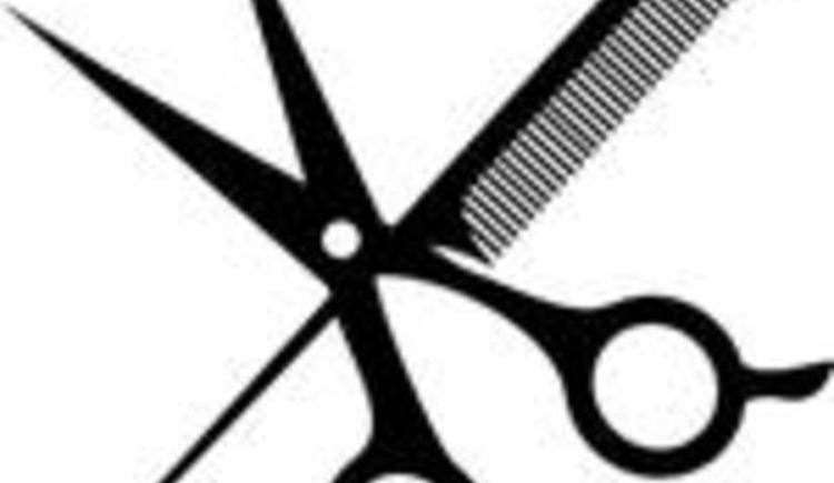 Friseursalon Humer