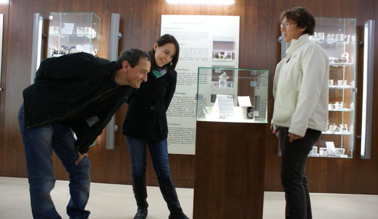 Häferlmuseum II.JPG (© Mühlviertler Alm)