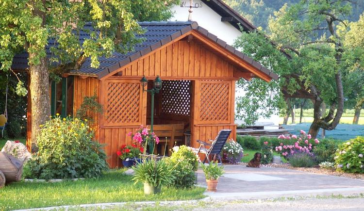Etzelstofer Gartenhaus.jpg
