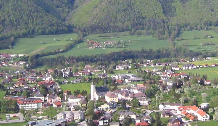 Ortsansicht_01.JPG (© Gemeinde)