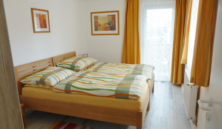 P1060972 Appartement C