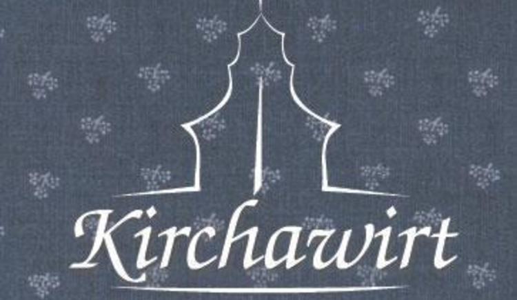 Logo (© Roman Gutenthaler)