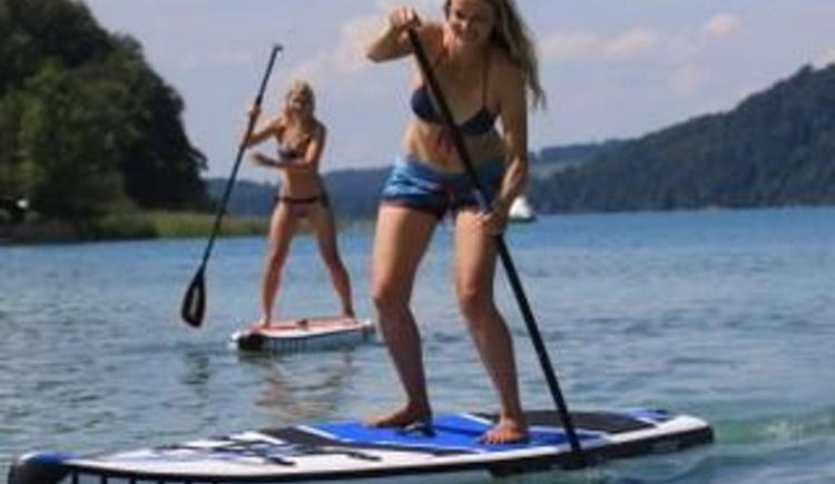 Fun am SUP Board (c)SUP BOARD AUSTRIA.jpg
