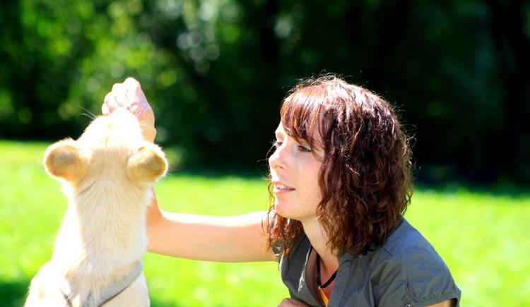 Tier und Wir