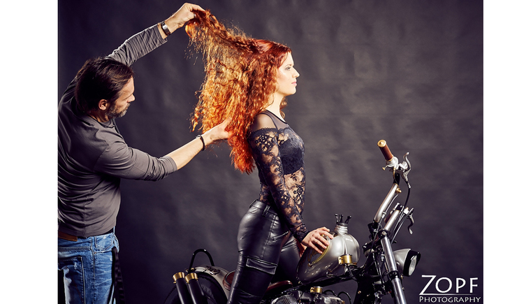 hair-team-werner-dame-2-zopf-photography (© Zopf Photography)