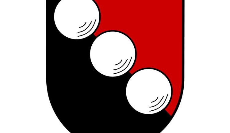 Wappen Eitzing