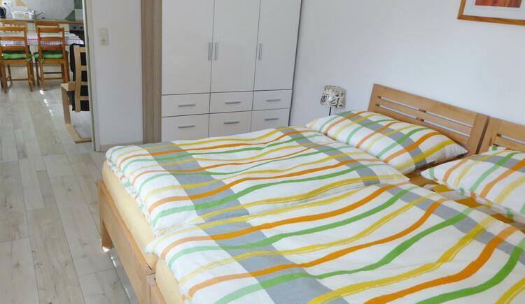 P1060973 Appartement C
