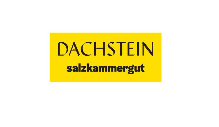 Logo_Dachstein_SKG (© Ferienregion Dachstein Salzkammergut)