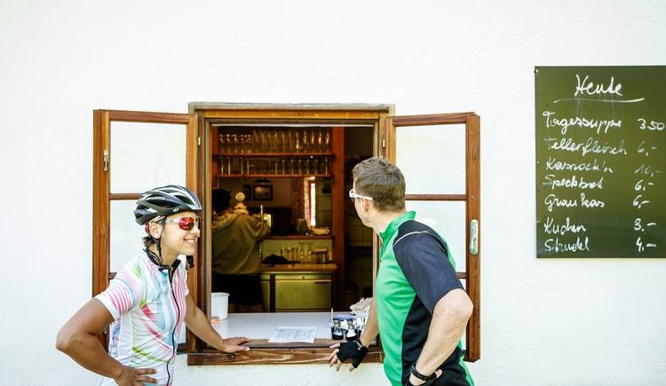j-gerhaus_rast_-c-bikeboardat_erwin_haiden_8874 (© Bikeboard.at/Erwin Haiden)
