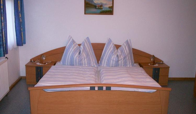 Etzelstorfer FW_Schlafzimmer.jpg