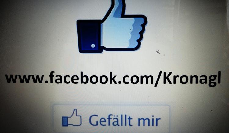 Kronagl Foto (4).JPG