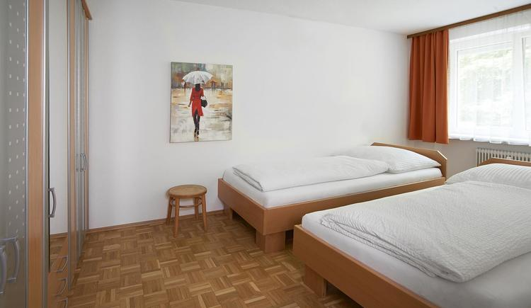 Wohnung Karla (5)