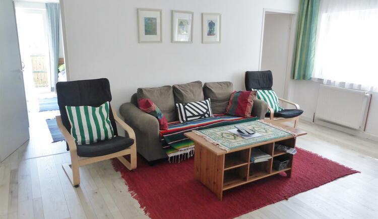 P1060966 Appartement C