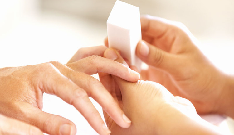 Hände. (© shutterstock)