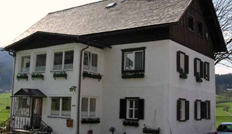 Haus Grünwald