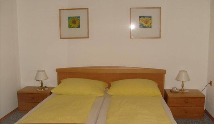 Ferienwohnung 1, Haus Peer in Bad Goisern