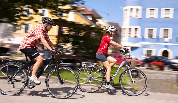 BILD_5031.jpeg (© OÖ.Tourismus/Erber)