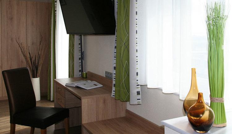 Zimmer im Hauerwirt Gasthof Radler in St. Peter am Wimberg
