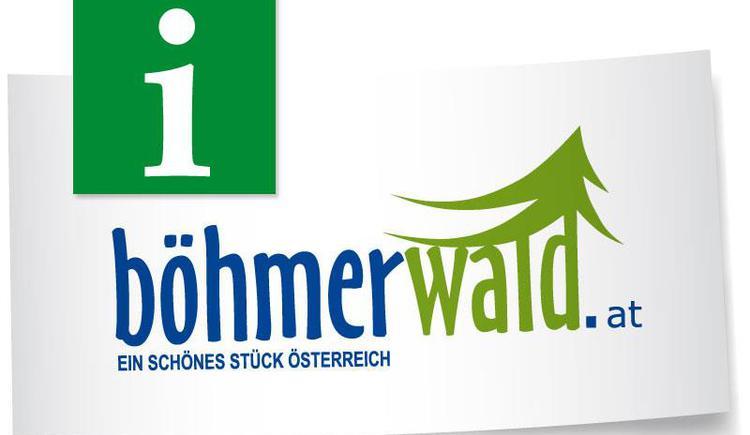 infostellen böhmerwald