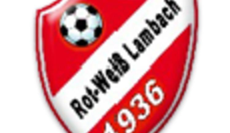 SK Sparkasse Rot-Weiß Lambach (© ligaportal, SK Sparkasse Rot-Weiß Lambach)