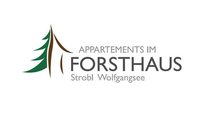 Logo Forsthaus