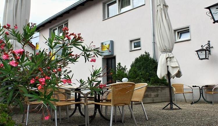 Gasthaus Denk (© Gasthaus Denk)