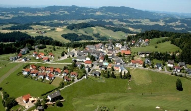 Pfarrkirchen (© Lindorfer)