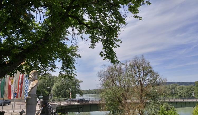 Kaiserlicher Park (© MP)