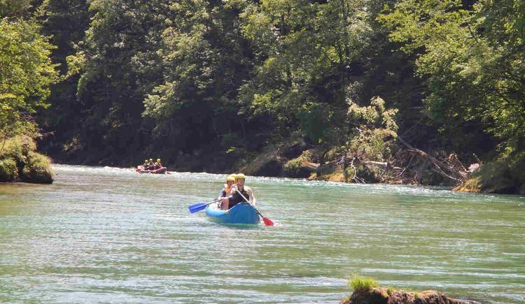 Natursportverein Geoventure