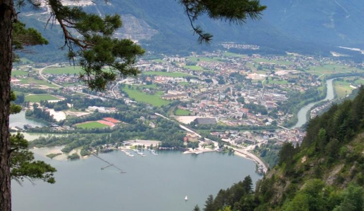 ebensee.jpeg (© Ferienregion Traunsee)