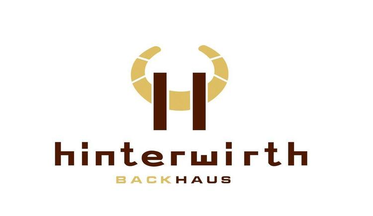 Backhaus Hinterwirth (© Backhaus Hinterwirth)
