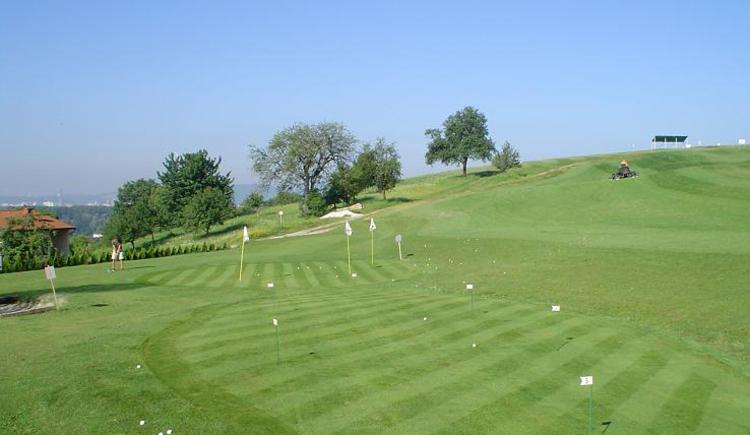 Golfcenter Linz.jpg