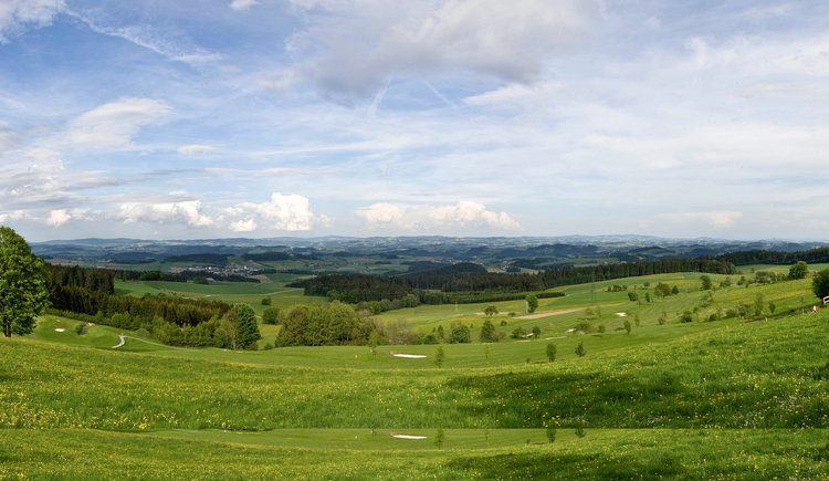Panorama (© WGD)