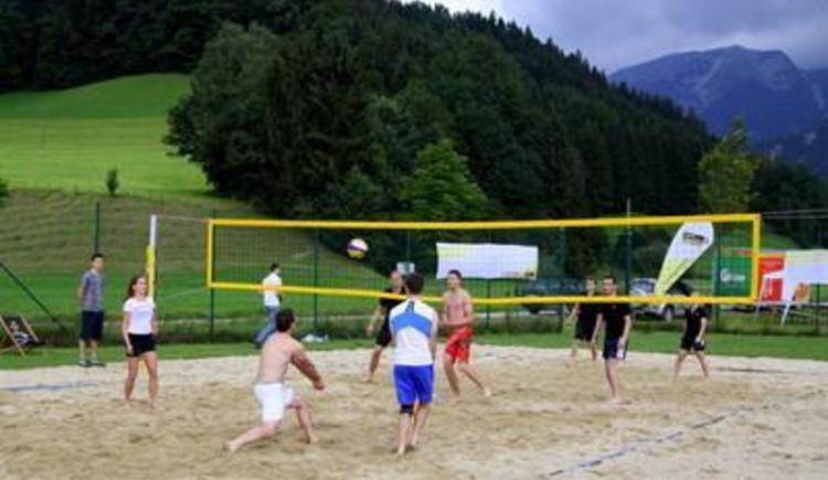 beachvolleyball (© regionalinfos24.at)