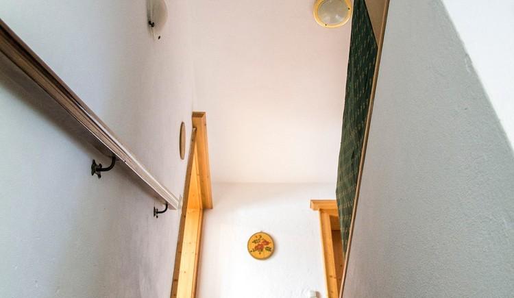 Wohnung 1. Stock - groß (© MORI Fotografie)