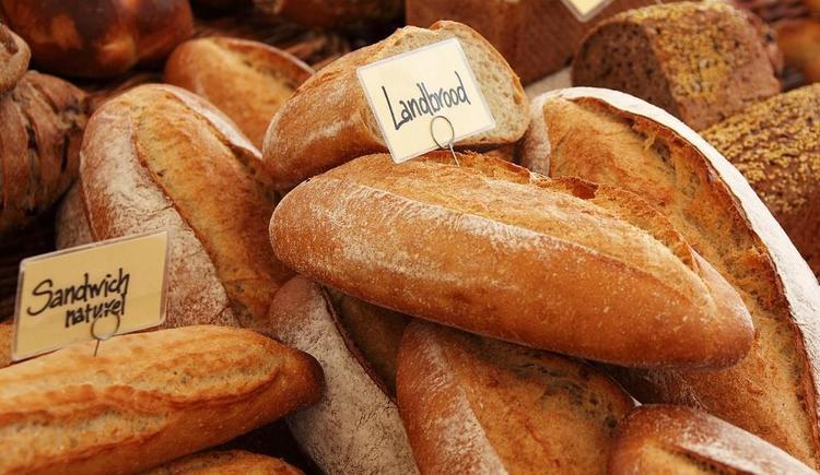 Bäckerei - Symbolfoto (© www.pixabay.com)