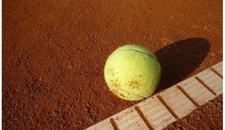 Tennisanlage (© www.pixabay.com)