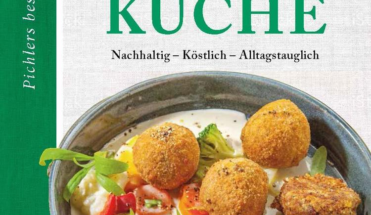 Restekueche Kochbuch
