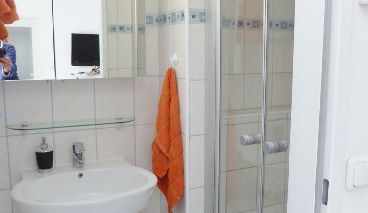 P1060997 Appartement B
