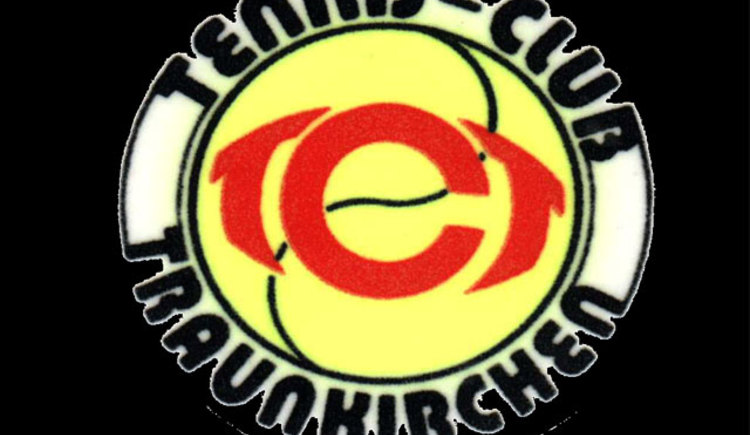 Tennisclub Traunkirchen