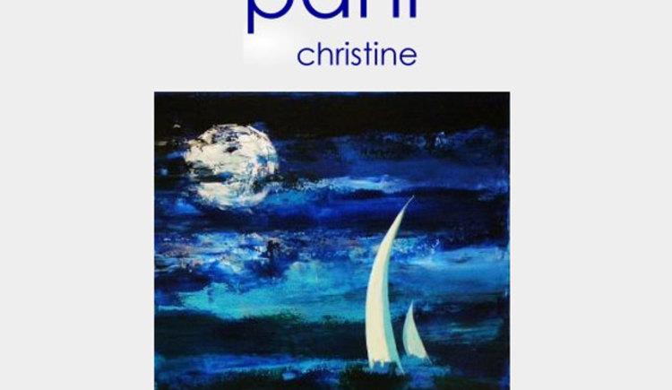 Atelier Christine Pahl