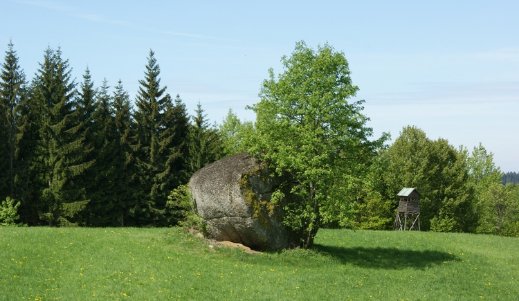 (© Marktgemeinde St. Georgen am Walde)