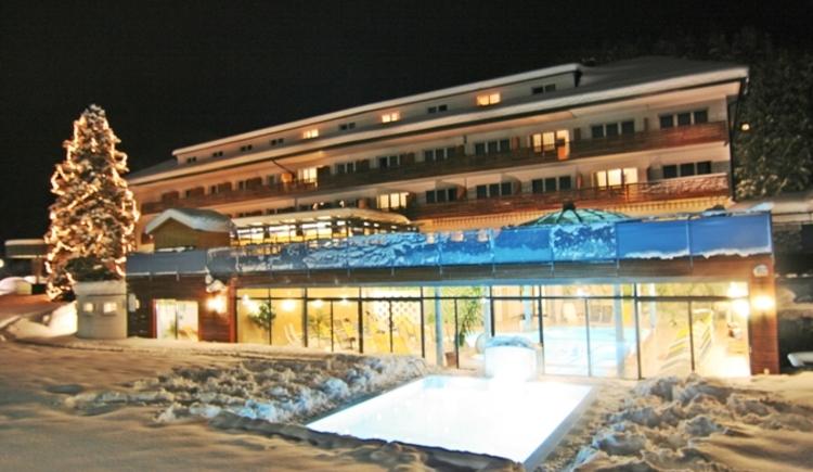 Hotel Grimmingblick (© Hotel Grimmingblick)