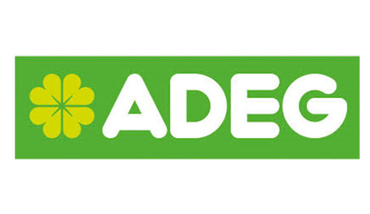 adeg (c) Wikipedia_ADEG %c3%96sterreich Handels GmbH (© Wikipedia (c) Adeg Österreich Handels Gmbh)